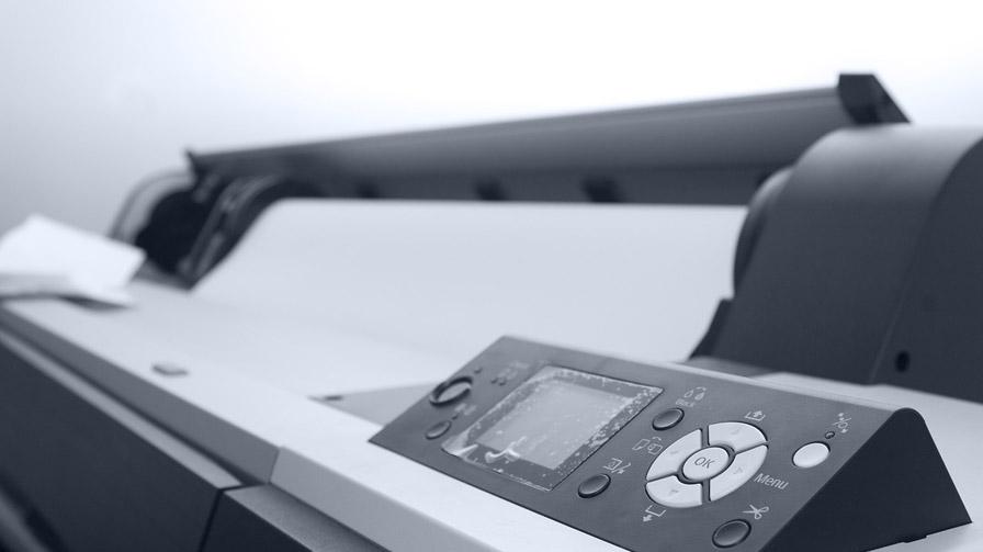 Imprimante laser ou à jet d'encre : laquelle choisir ?