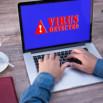 Le premier malware a été créé il y a bien longtemps de ça. Comment le monde a changé depuis ?