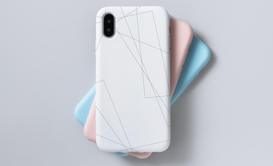 Quelle est la meilleure coque pour votre smartphone ?