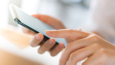 Android 12 : les nouveautés d'ores et déjà annoncées