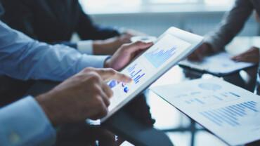 Comment exploiter les données standardisées S1000D et ATA?