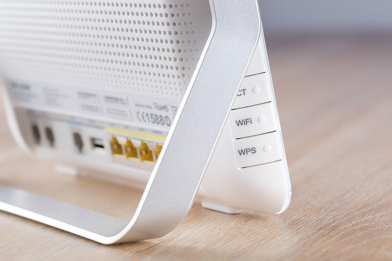 Abonnement internet: pourquoi choisir les offres de Free?