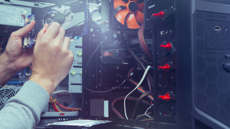 Acheter un ordinateur d'occasion : que vérifier avant ?